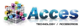 Acces Technology