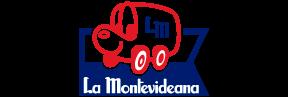 La Montevidiana