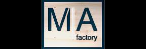 Ma Factory