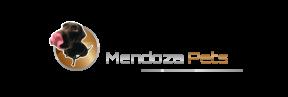 Pet shop Mendoza Pets