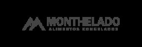 Monthelado