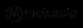 Motorola Ctr