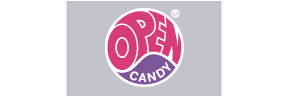 Open Candy