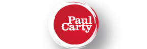 Paul Carty